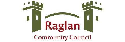 Header Image for Raglan Community Council